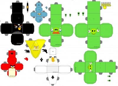 angry-birds-para-imprimir-big